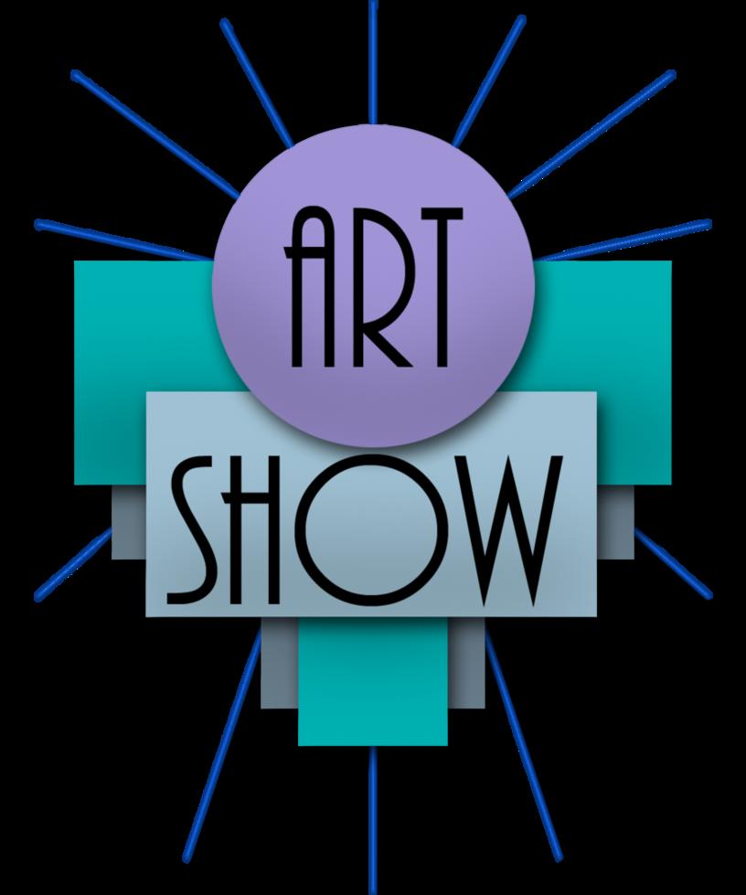 art show logo.jpg