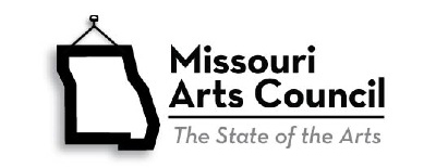 missouriartscouncil