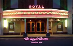 royaltheatre_logo